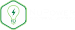 NuPower Electrical Services